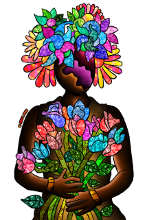 Bloom 3 site ver